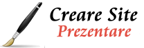 crearesiteprezentare.info